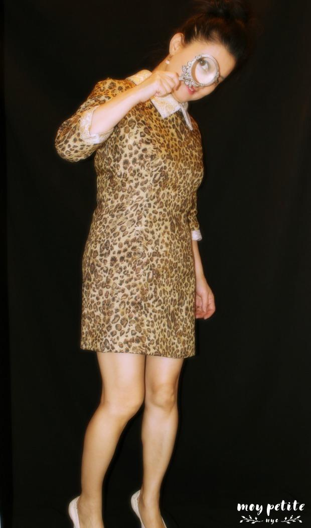 leopard-lust-1