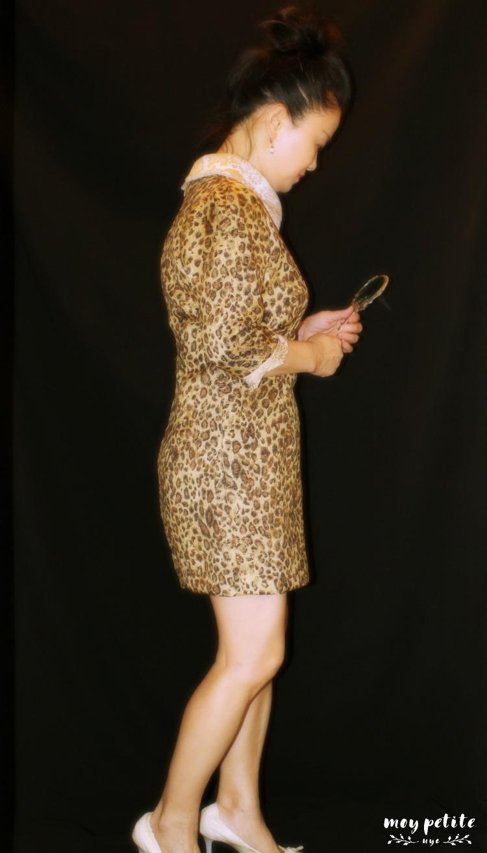 leopard-lust-2