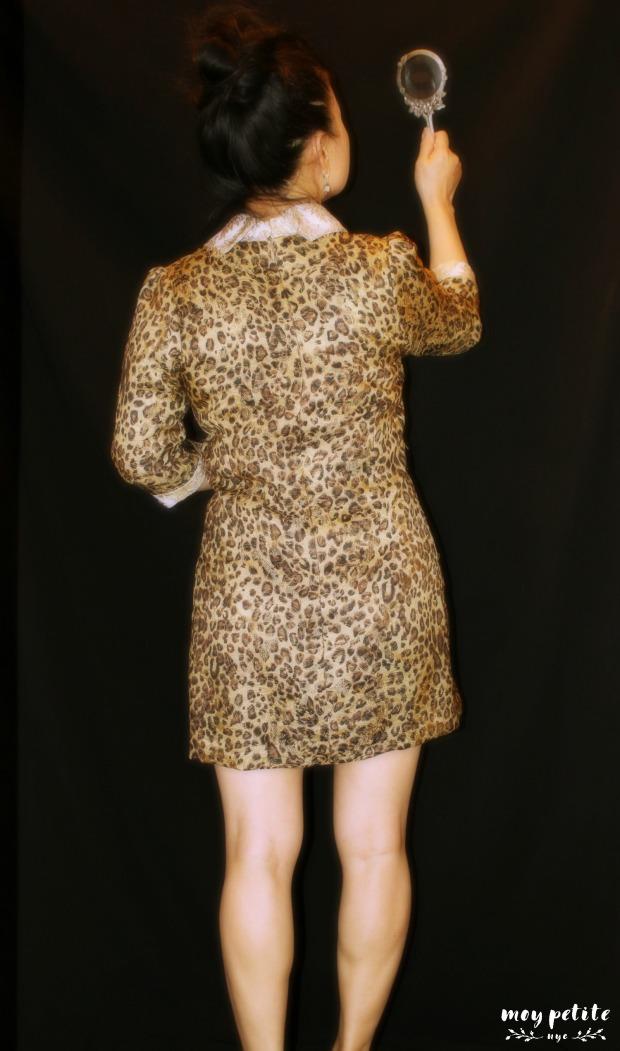 leopard-lust-3