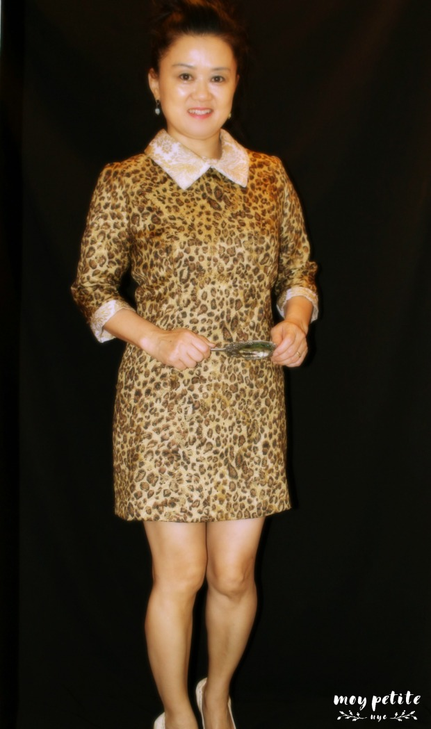 leopard-lust-4
