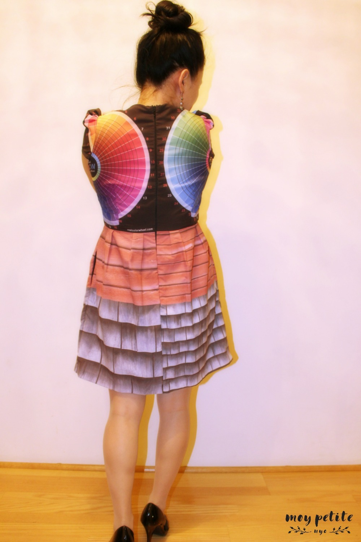 Colorwheel 1