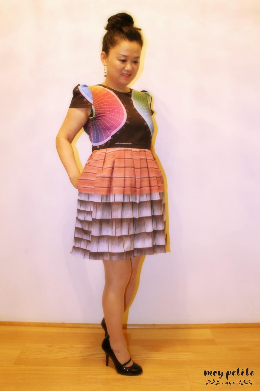 Colorwheel 2