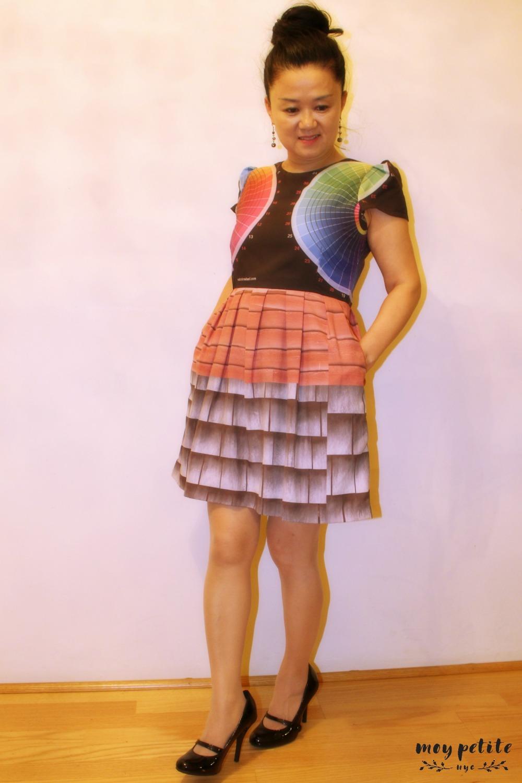 Colorwheel 3