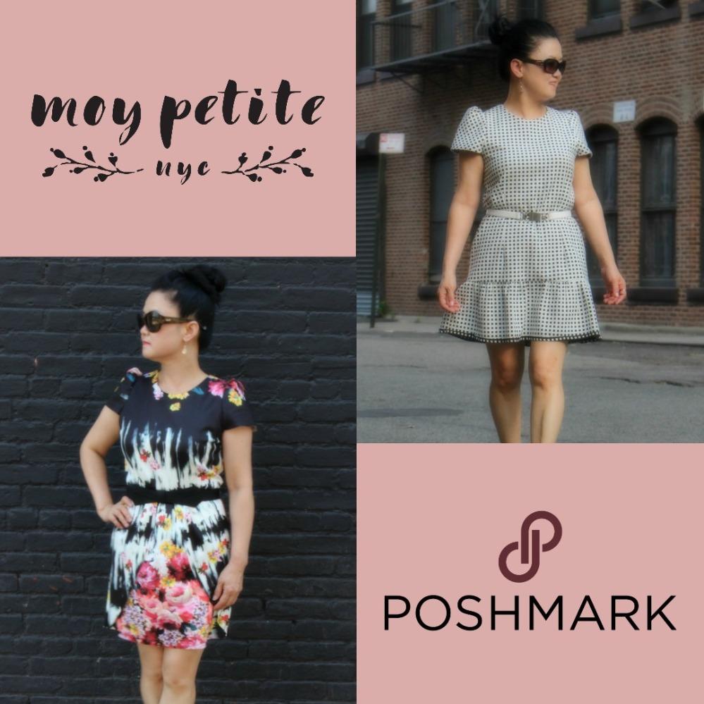 MoyPetite_Poshmark